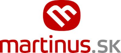 Najvacsie internetove knihkupectvo na Slovensku