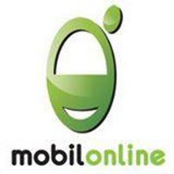 Mobilné telefóny a príslušenstvo