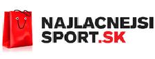 Najväčší predajca športových potrieb na Slovensku