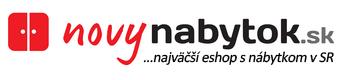 novynabytok logo