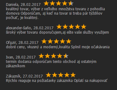 recenzie