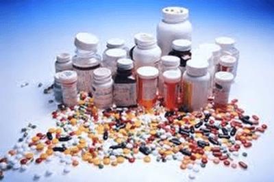 Viac ako 280 lekarni ponuka na Pilulka.sk svoje produkty