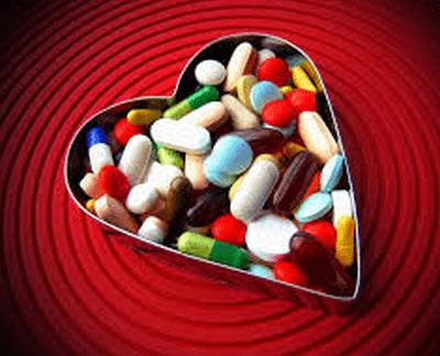 Tvoje lieky online na Pilulka.sk