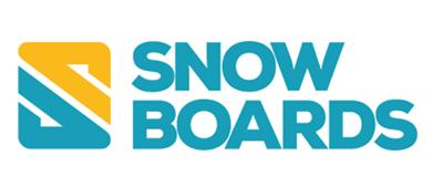 Spoľahlivý partner pre snowboarding