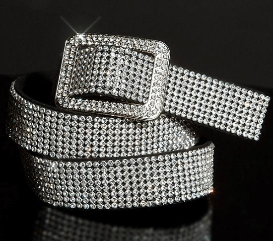 Inšpirujte sa ponukou šperkov, bižutérie či trendy opaskov za výhodné ceny