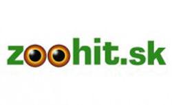 ZooHit slevov kd 250 K / 125 K sleva 2020