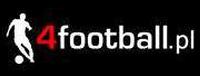 4football zľavové kupóny