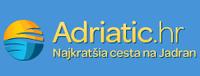 Adriatic.hr zľavové kupóny