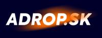 Adrop.sk zľavové kupóny
