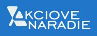 zľavové kupóny AkcioveNaradie.sk