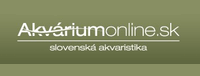 zľavové kupóny akvariumonline.sk