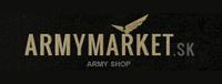 zľavové kupóny ArmyMarket.sk