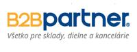 zľavové kupóny b2b partner