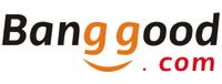 zľavové kódy BangGood.com