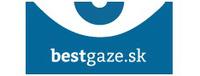 bestgaze.sk