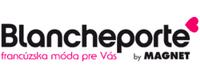 kódy výhody Blancheporte.sk
