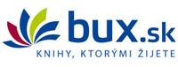 zľavové kupóny bux.sk