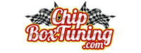 ChipBoxTuning