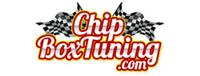 ChipBoxTuning zľavové kupóny