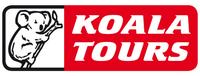 Koalatours