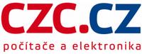 zľavové kódy CZC