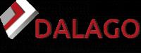 zľavové kódy DALAGO