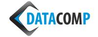 zľavové kódy DATACOMP