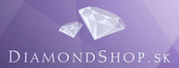 diamondshop.sk zľavové kupóny