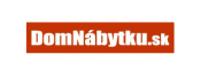 kódy zľavových kupónov DomNábytku.sk