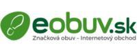 zľavové kódy eobuv.sk
