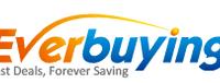 everBuying.net zľavové kupóny