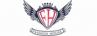 FASHION HOUSE zľavové kupóny