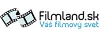 zľavové kódy Filmland