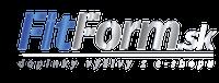 zľavové kupóny FitForm.sk