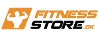 zľavové kódy fitness-store.sk
