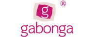 zľavové kódy gabonga.sk