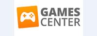 gamescenter.sk zľavové kupóny
