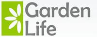 garden life zľavové kupóny