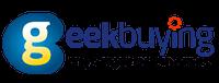 geekbuying.com zľavové kupóny