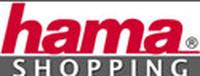 hamashopping