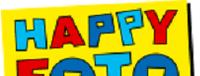 zľavové kódy happyfoto