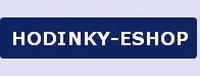 Hodinky-eshop.sk zľavové kupóny