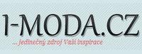 zľavové kódy I-MODA