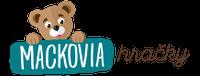 zľavové kódy mackoviahracky.sk