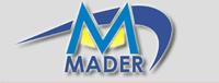zľavové kódy mader