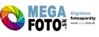Megafoto zľavové kupóny