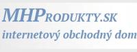 mhprodukty