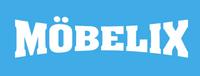 zľavové kódy mobelix