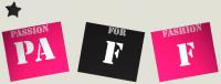 Paff.sk zľavové kupóny