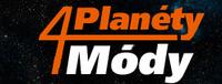 planets 4seasons